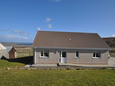 Canniview,Firth, KW17 2PA