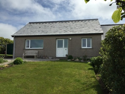 8 Hellier View, Shapinsay, KW17 2ED
