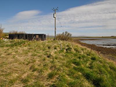 Burnbank, 2.787 acres or thereby, Grimbister, KW15 1TU