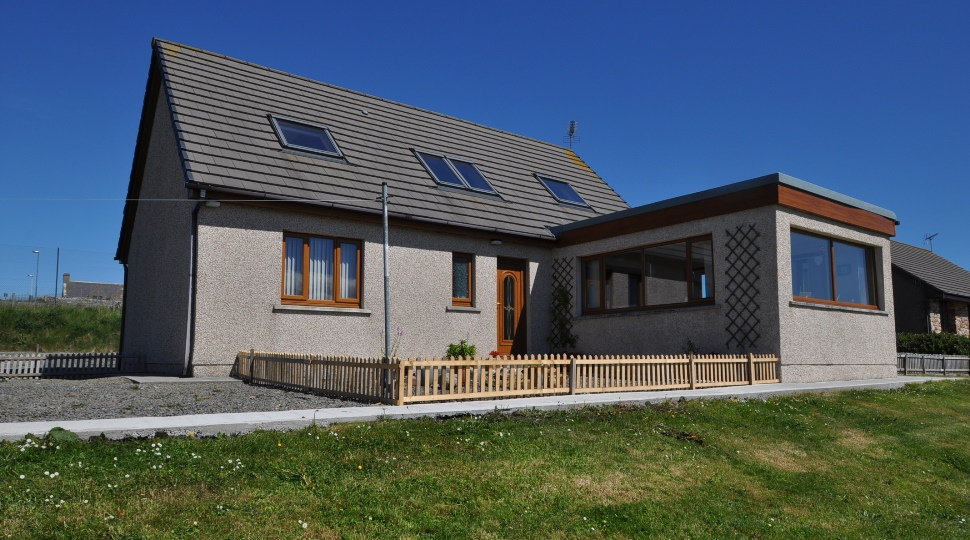 Waterview Cottage, Burray, KW17 2SS