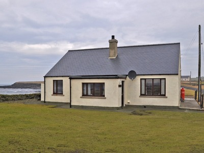 Seaview, The Bay Of Skaill,Sandwick, KW16 3LR
