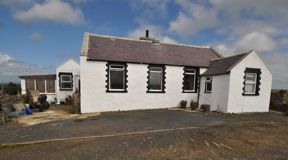 North School, Shapinsay, KW17 2EB