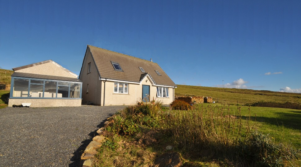 Billia Croo, Outertown, Stromness, KW16 3JP