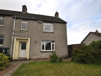 35 Clay Loan, Kirkwall, KW15 1QQ