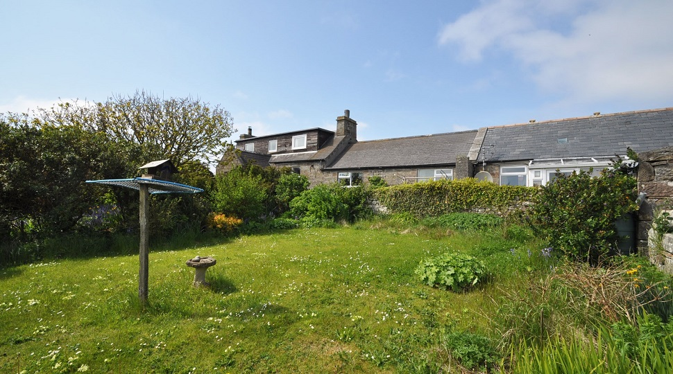 Hillfield, 2.4 Acres Or Thereby, Burray, KW17 2SU