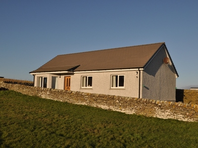 The Old Manse Cottage, Pierowall, Westray, KW17 2DH