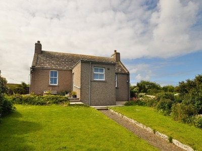 Millfield Cottage, Costa, Evie, KW17 2NJ