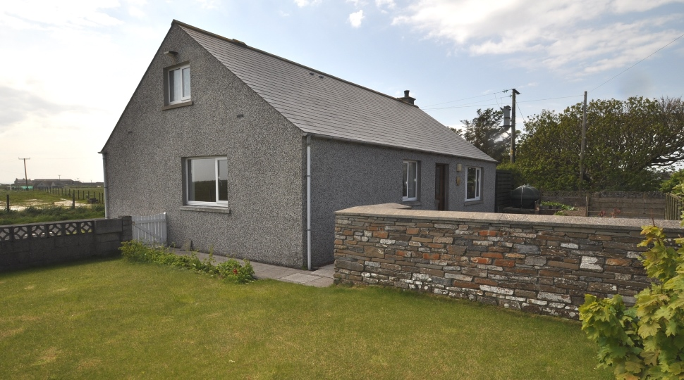 Dawn Cottage, Holm, KW17 2SA
