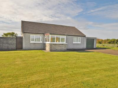 Sandy Hook, Burray, KW17 2SS