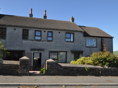 7 Buttquoy Crescent, Kirkwall, KW15 1JH