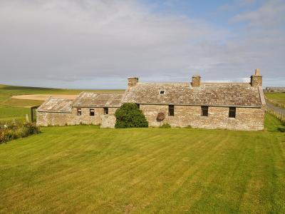 South Waird, Marwick, Birsay, KW17 2NB