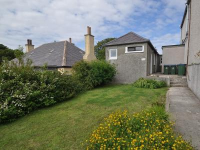 32A Clay Loan, Kirkwall, KW15 1QQ