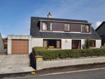 Arden, 10 Burnside, Kirkwall, KW15 1TF